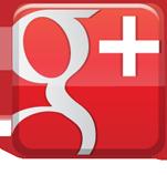 Google plus - ДивоСтрой - Цены, объявления, статьи и обзоры на строительные товары и услуги Казахстана
